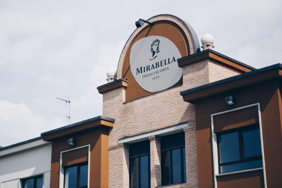 mirabella franciacorta ingresso