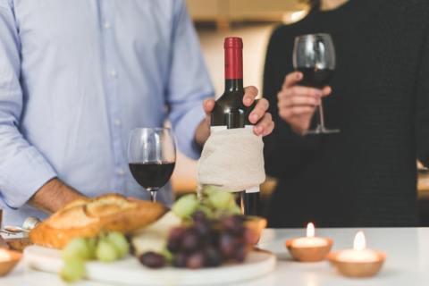 degustazione-vino-regalo-toscana