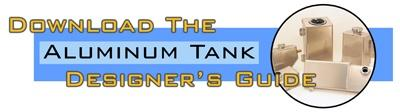 Download the Aluminum Tank Designer's Guide