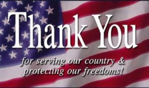 thank-you-us-veterans
