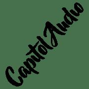 (c) Capitolaudio.fr