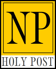 holy-post
