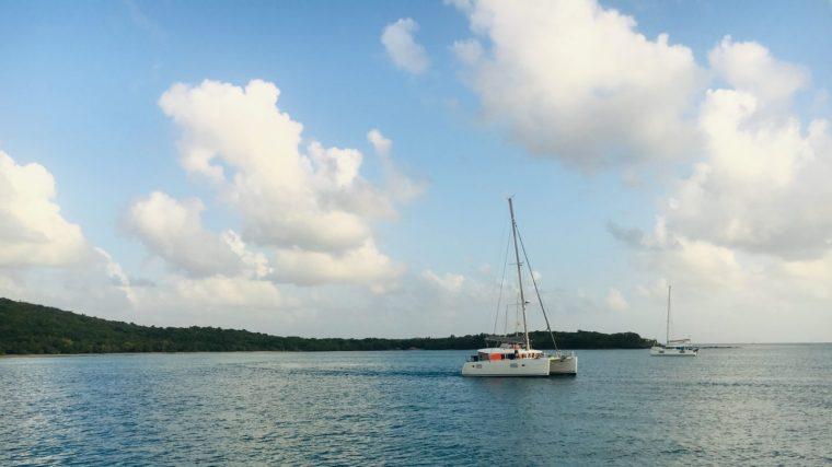 Contrat d'assurance annulation Captn Boat - Location de bateau + prestation de skipper