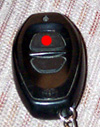 rs3000_remote