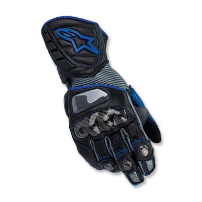 Alpinestars SP1 gloves