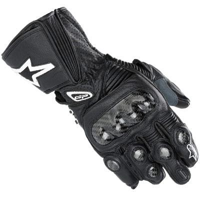 Alpinestars Stella GP Plus gloves