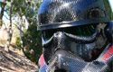 Star Wars Fans + Carbon Fiber Enthusiasts = Carbon Fiber Stormtroopers