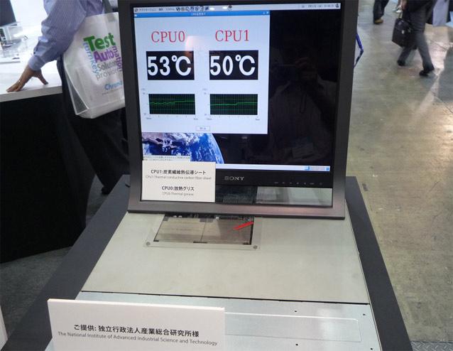 Sony EX20000C carbon fiber silicon