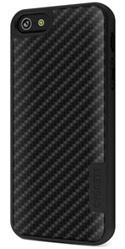 Cygnett UrbanShield carbon fiber iPhone 5 case