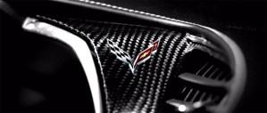 Carbon Fiber Expected in Next Generation C7 Corvette