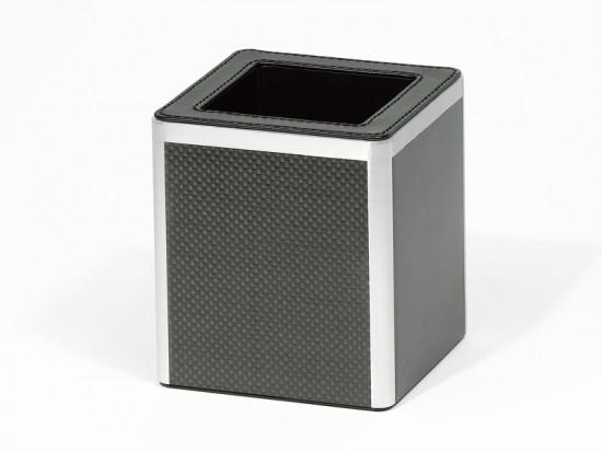 Edelberg carbon fiber pen cup