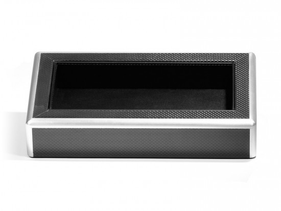 Edelberg carbon fiber office tray