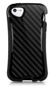 Sesto Element carbon fiber iPhone 5 case