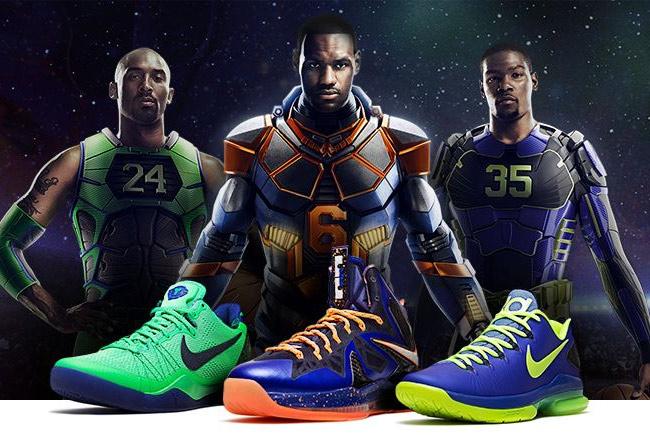 explotar Pigmalión Perceptible  Nike Elite 2.0 Superhero Collection with Real Carbon Fiber | Carbon Fiber  Gear