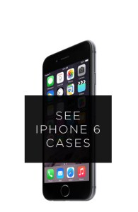 See iPhone 6 cases
