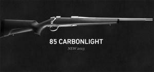85 Carbonlight