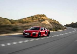 automotive carbon fiber