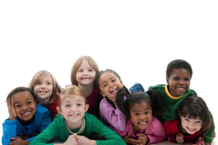 Child care training