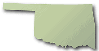 how to get an oklahoma directors credential