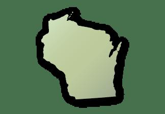 Wisconsin Child Care Training