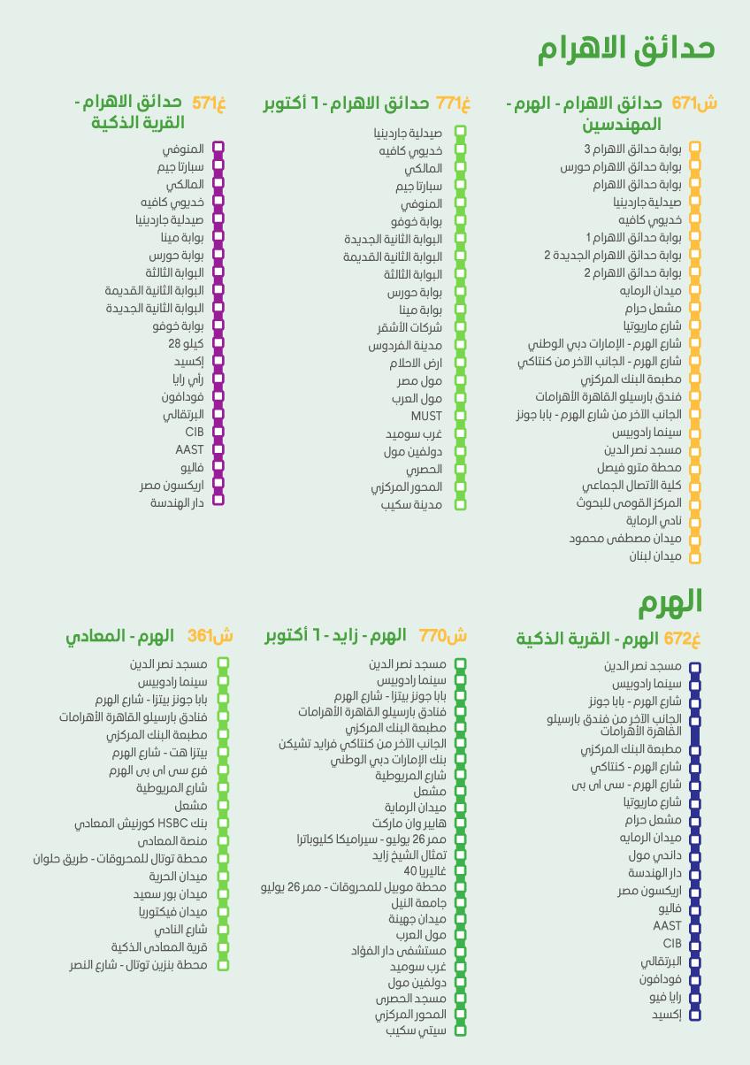 كريم باصمعاك علي الخط Careem Blog