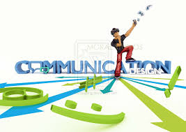 Top design companies in India to work for-Communication Design