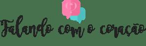 falando com o coracao carioca de cor