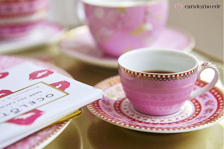 xícara rosa pip studio