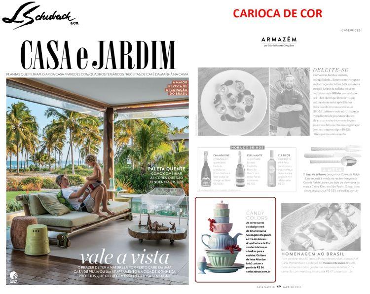 CARIOCA-DE-COR-na-revista-CASA-E-JARDIM-em-janeiro-de-2018