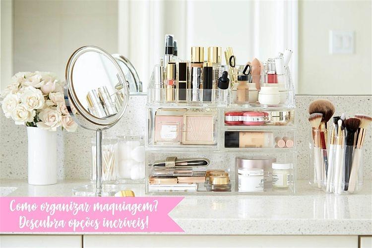 Como-organizar-maquiagem