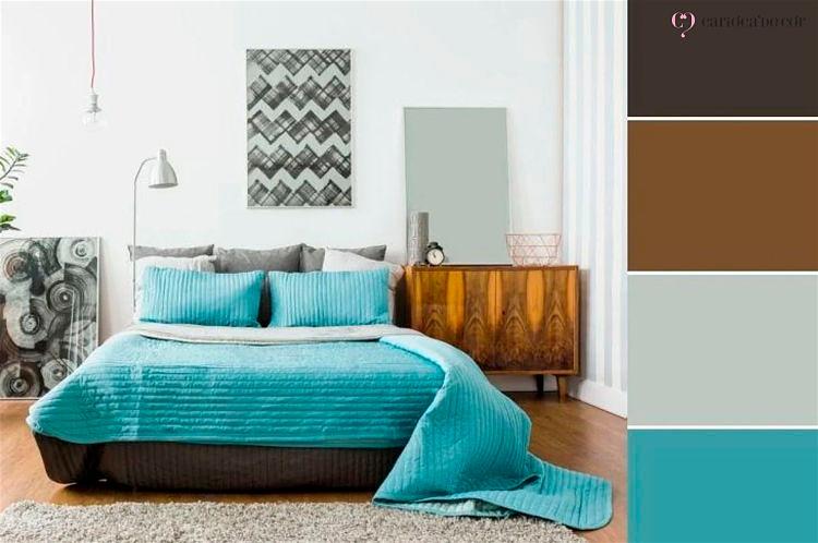 paleta-de-cores-na-decoracao-do-quarto