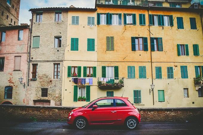cotxe-habitatge-regulació