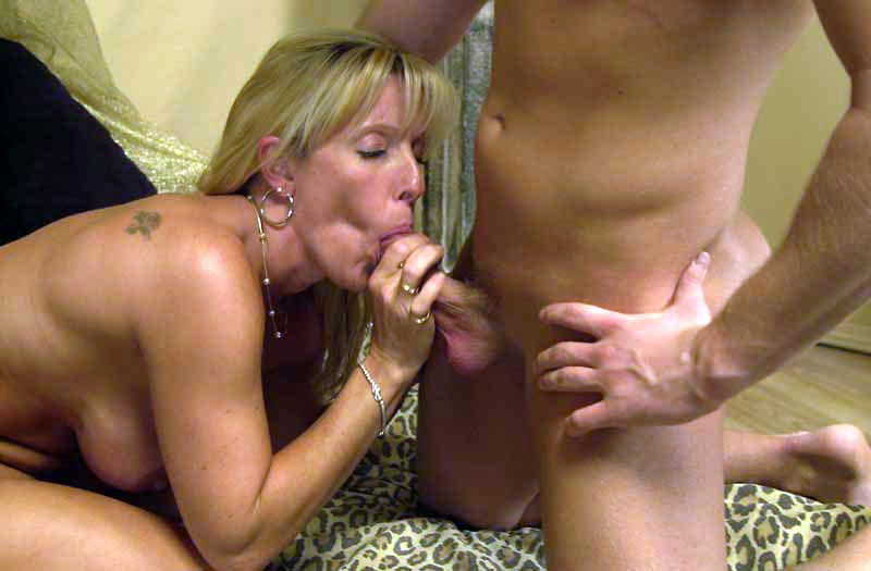 First plug shoots out of my anal hole 6