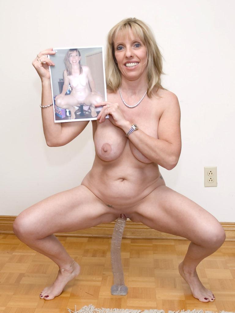 carol cox porn star