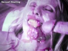 Sexual_Healing