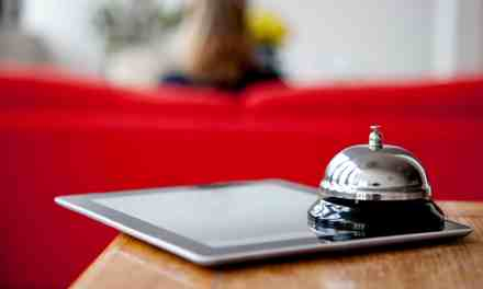 Atendimento digital: prepare seu hotel para uma mudança digital