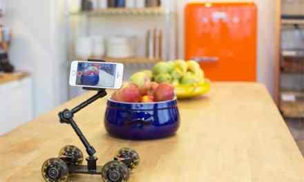 Dicas essenciais para começar a investir em vídeo marketing