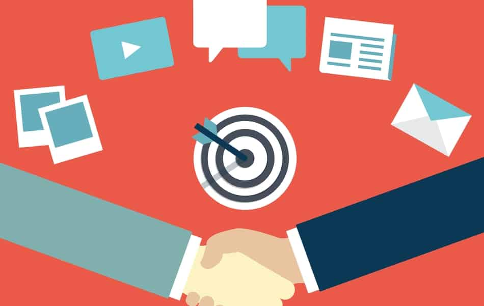 Marketing de Conteúdo e Assessoria de Comunicação: semelhanças e diferenças