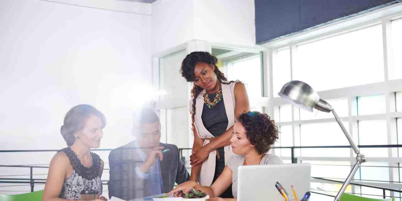 Como aumentar a produtividade do seu time de marketing