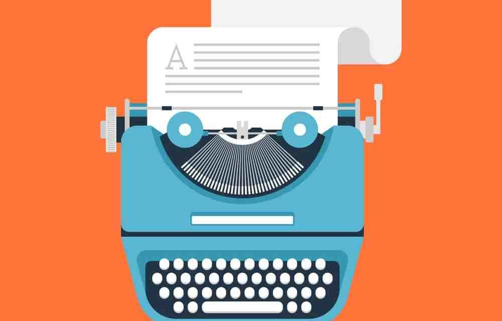 Storytelling: o que é e qual sua importância para o marketing?
