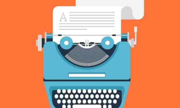 O que é Storytelling: o que é e qual sua importância para o marketing?