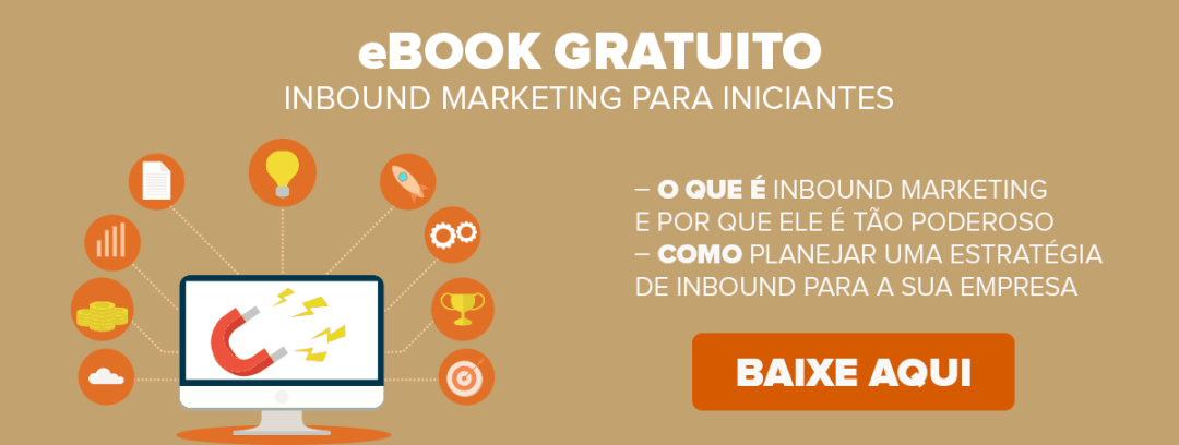 ebook gratis inbound marketing