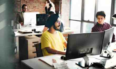 8 dicas para aumentar a visibilidade online da sua marca