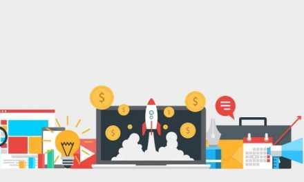 Afinal, por que investir em marketing de conteúdo?