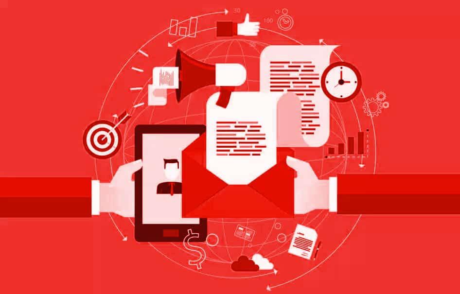 Métricas de e-mail marketing: o que eu preciso acompanhar?