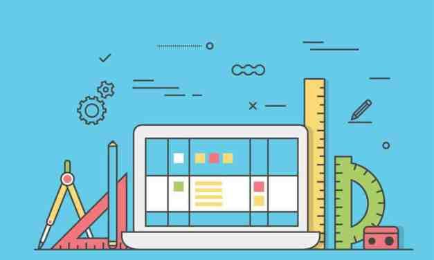 5 boas práticas para melhorar a Experiência do Usuário no seu site
