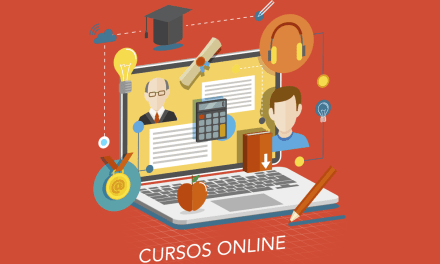 7 links para cursos online de marketing digital para ficar de olho