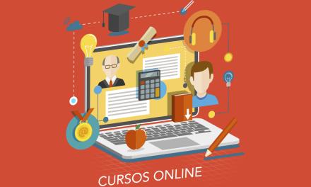 7 links para cursos online de marketing digital para ficar de olho