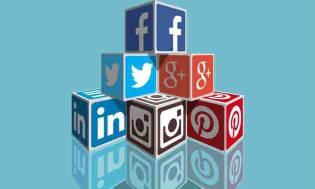 Qual valor investir em mídias pagas nas redes sociais?