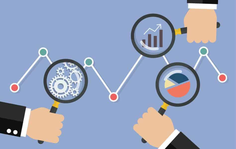 Descubra 7 motivos para contratar uma agência digital em 2018